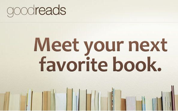 Become a Goodreads Librarian! | What Are You Reading?
