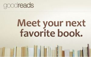 Social-Media-Recommendations-Goodreads