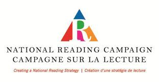 national_reading_campaign_image