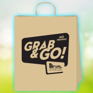 Grab n Go
