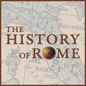 historyofrome'