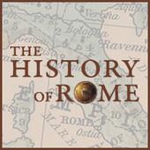 historyofrome'