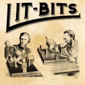 lit-bits