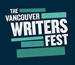 A Reader's Guide: British Columbia's Literary Festivals (1/3)