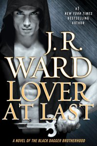 Lover-at-Last-the-black-dagger-brotherhood-31753911-639-960