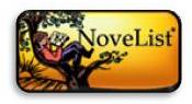 novelist logo