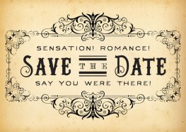 wedding steamside_savethedate-reverse