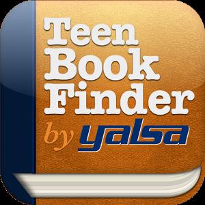 yalsa app 4