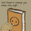 recharge-your-minds-153o5pb