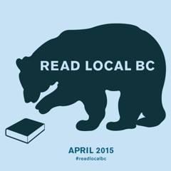 ReadLocalBC