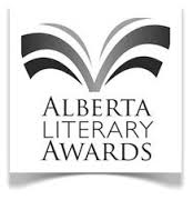 ab-lit-awards-logo