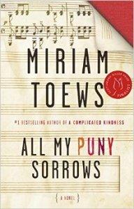 all-puny-sorrows
