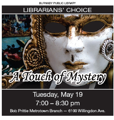 BPL-touch-of-mystery