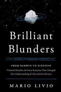 brilliant-blunders