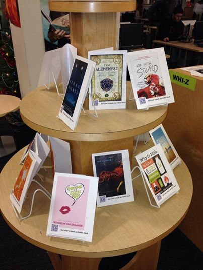 WHS-ebook-display