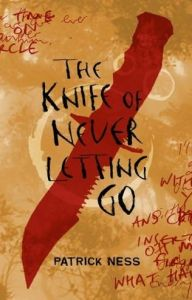Knife_of_Never_letting_Go_cover
