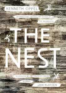 the-nest-9781481432320_hr