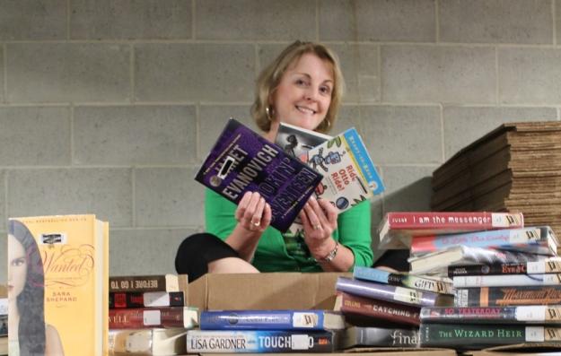 BooksaleBestcrop