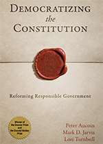 Democratizing the Constitution