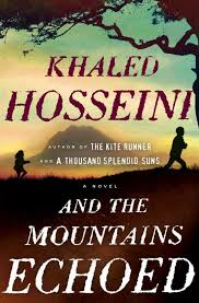 and_the_mountains_echoed_book_cover