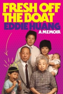 fresh_off_the_boat_-_a_memoir_book_cover