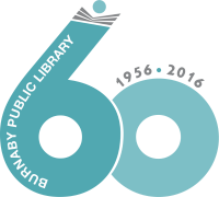 60th-logo-teal_small