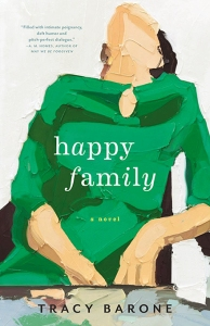 cover-happyfamily