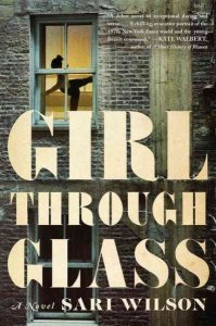 girl-through-glass
