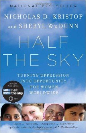 half-sky