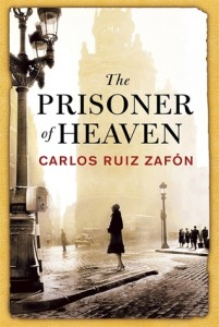 the-prisoner-of-heaven-uk
