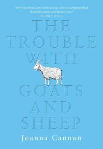 trouble-goats-sheep