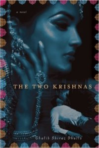 two-krishnas
