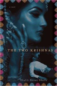 two-krishnas
