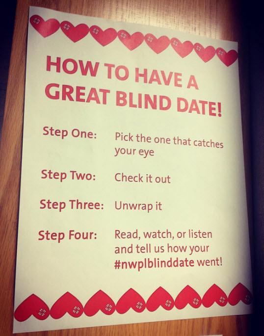 blind-date-1