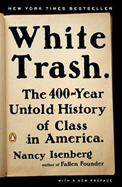 white-trash