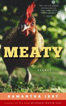 meaty-by-samantha-irby